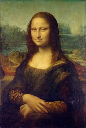 https://en.wikipedia.org/wiki/Mona_Lisa#/media/File:Mona_Lisa,_by_Leonardo_da_Vinci,_from_C2RMF_retouched.jpg