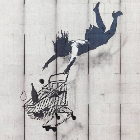 https://commons.wikimedia.org/wiki/File:Shop_Until_You_Drop_by_Banksy.JPG