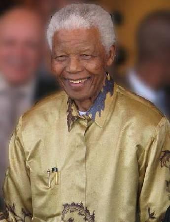 https://commons.wikimedia.org/wiki/File:Nelson_Mandela-2008_(edit).jpg