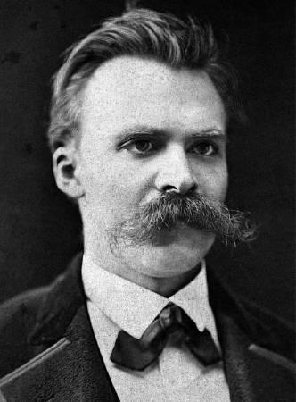 https://commons.wikimedia.org/wiki/File:Nietzsche187a.jpg