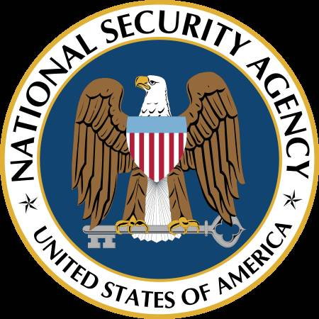 https://commons.wikimedia.org/wiki/File:Seal_of_the_U.S._National_Security_Agency.svg