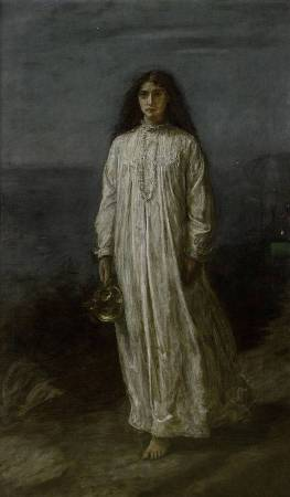 https://commons.wikimedia.org/wiki/File:John_Everett_Millais,_The_Somnambulist.jpg