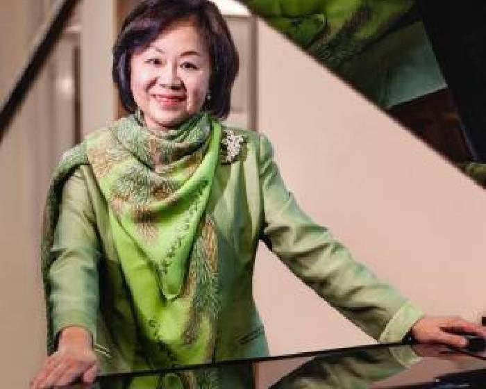 品牌台灣 白鷺鷥未來的期許