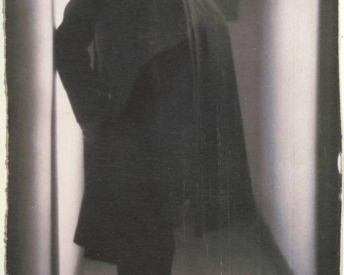 03月27日 Edward Steichen 生日快樂!