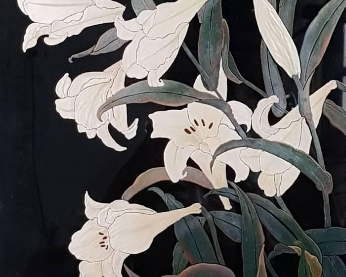福華沙龍【 福華沙龍-《異采嬉春》】