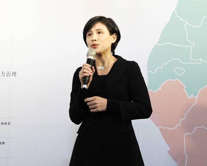 政院通過「文策院設置條例」草案 將以國家隊概念推台灣文創品牌