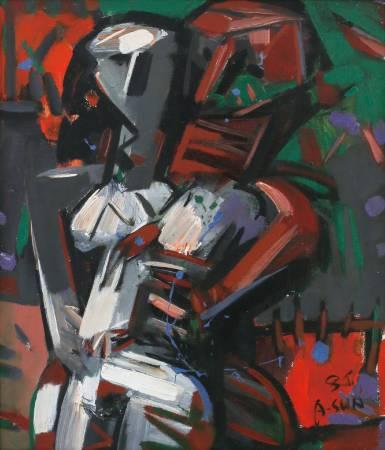 http://auctions.artemperor.tw/2018_spring/details/2009