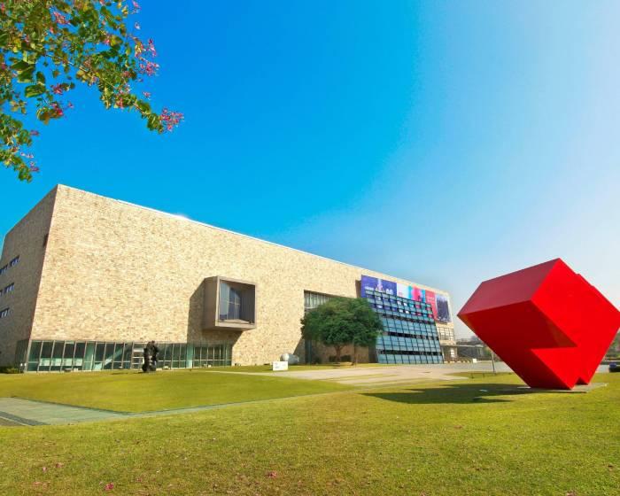 國美館「2018台雙展」以「野根莖」探尋藝術生成的異質地帶