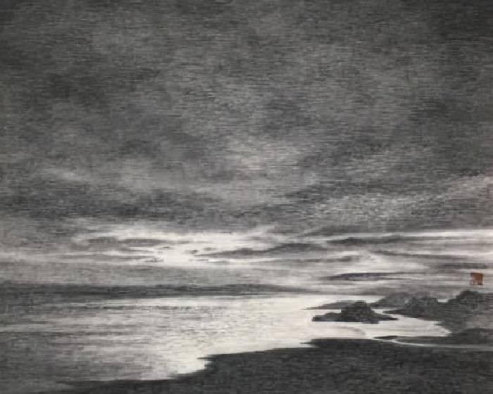 【本週推薦Curator's Weekly Picks:靜默之聲(二) / The Sound of Silence 2】