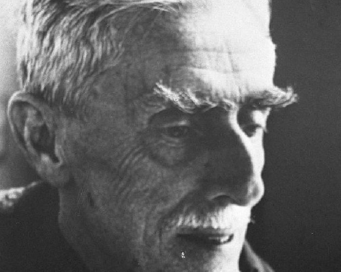 06月17日Maurits Cornelis Escher生日快樂!