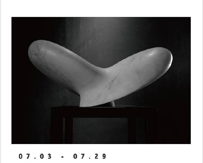 黎藝術館【閱讀光景-胡棟民個展】閱讀光景-胡棟民個展