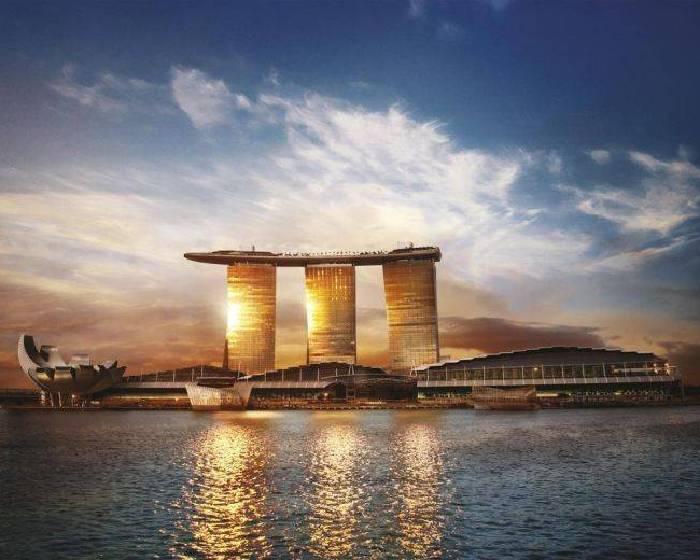 MCH亞洲棋局下一步:明年於新加坡舉辦ART SG