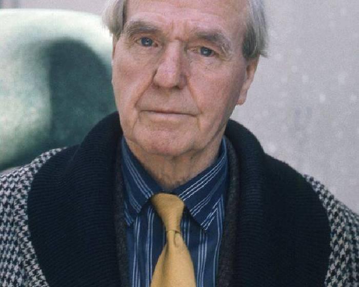 07月30日 Henry Moore 生日快樂!