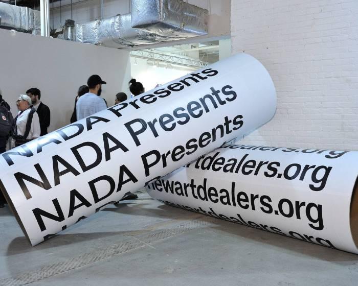 全球藝博會的激烈競爭,淘汰機制是否開始啟動了?