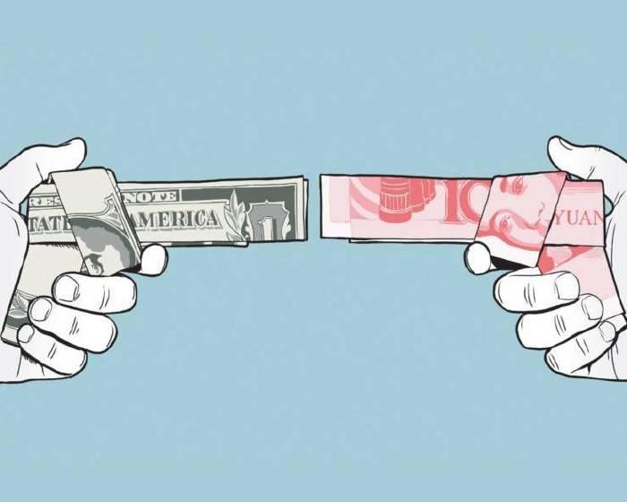 藝術品及古董被排除於增收項目之列! 美中貿易戰公佈新加稅清單