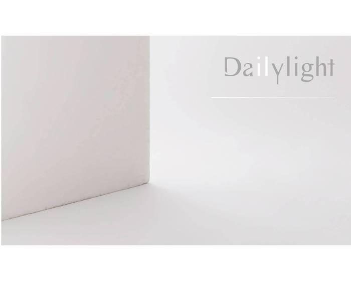 新苑藝術:【Da(il)ylight】丁建中個展