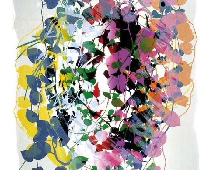 鐘有輝、林雪卿《對畫‧對話》作品展將於有璽藝術空間展出