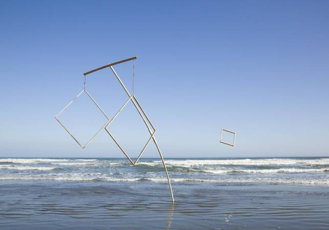 《almost nature》平衡積木—即興性與平衡的變形-5