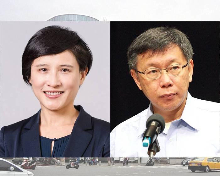 北市府擬建大巨蛋連通道  鄭麗君:中央地方理性討論、充分合作