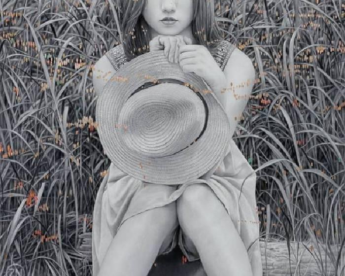 晴山藝術中心有限公司【ONE ART TAIPEI】