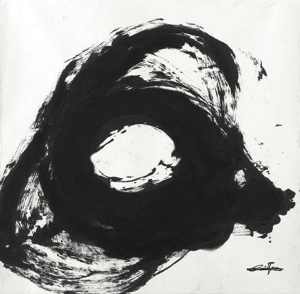 秦風-慾望風景 No.1