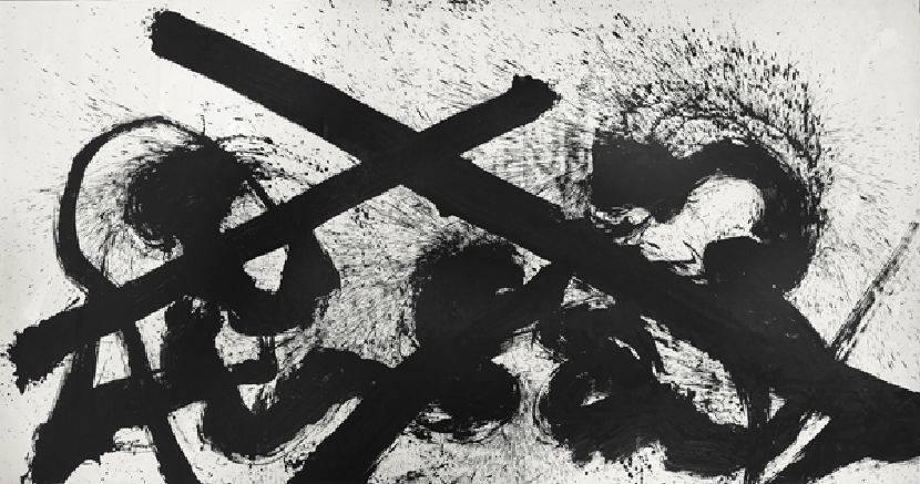 秦風-慾望風景 No.9