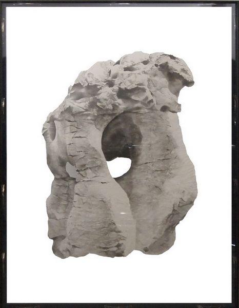 蔡小松-大象石