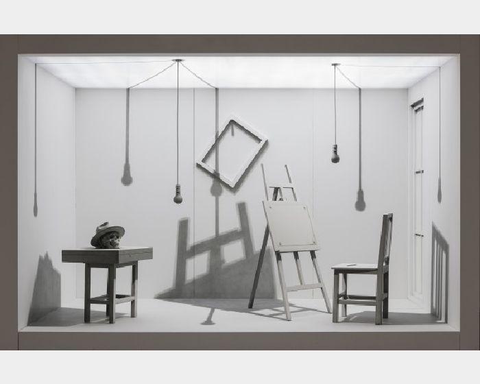 姜吉安-兩居室 No.1
