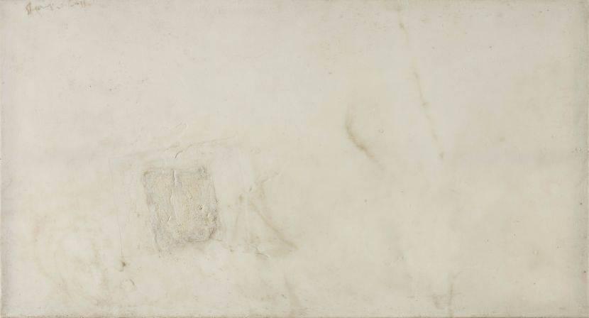 尚揚 Shang Yang-冊頁21 Painting of Album 21.