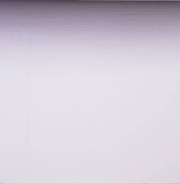 王光樂 Wang Guang Le-壽漆100921 Coffin Paint100921