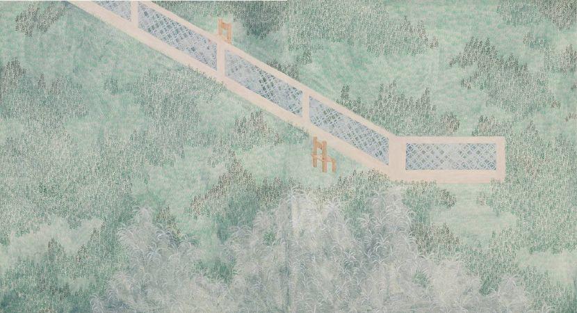 葉采薇-最遙遠的距離