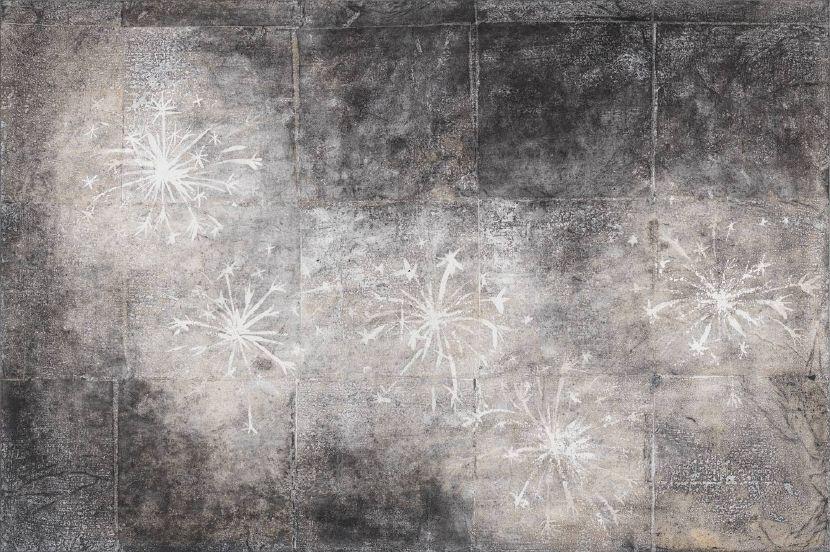 葉采薇-小星星