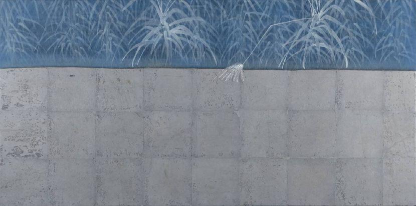 葉采薇-在水一方