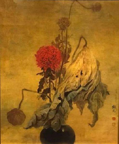 張維元-榮