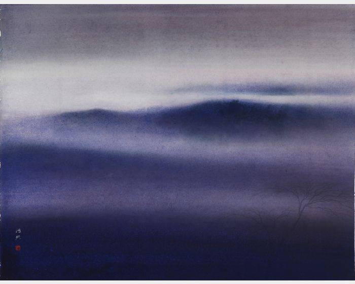 廖鴻興-夢印