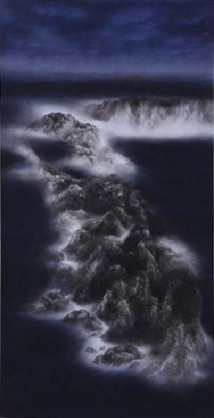 廖鴻興-羣仙會