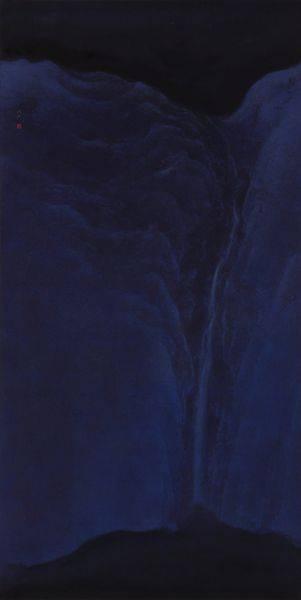 廖鴻興-調素琴