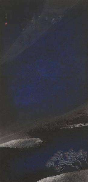 廖鴻興-雨繁華