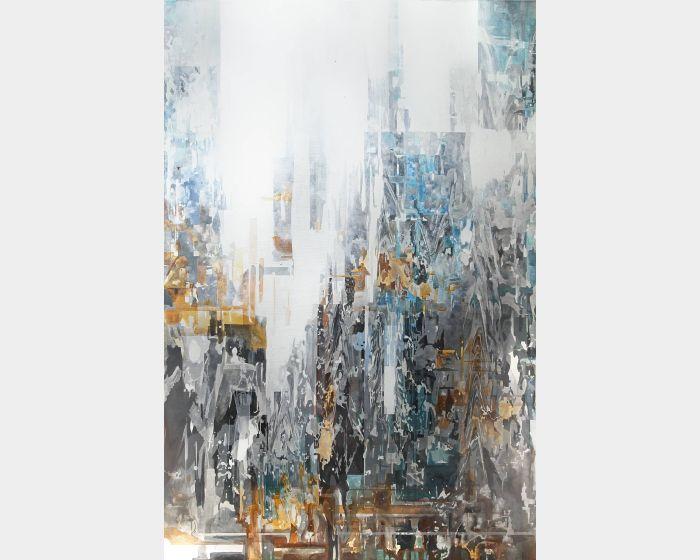 王建文-轉渡試驗 夏季-3