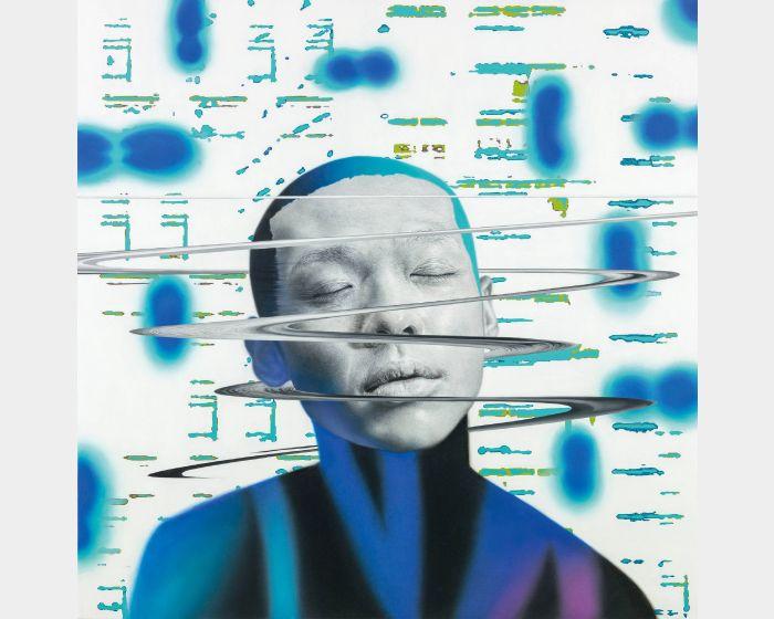 林宏信-微量裂解VI