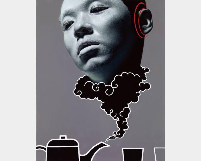 林宏信-晃遊:第三個願望