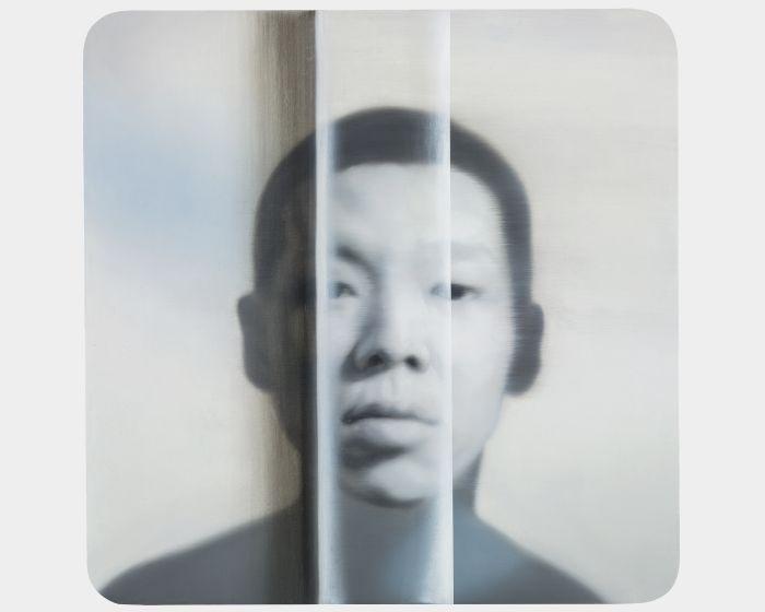 林宏信-Scanning