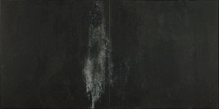 黃舜星-2015 – M - 07