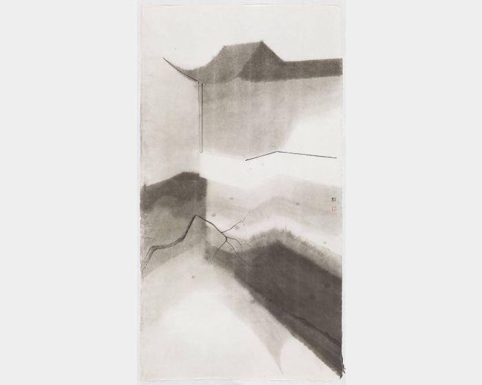 沈勤-園-1709