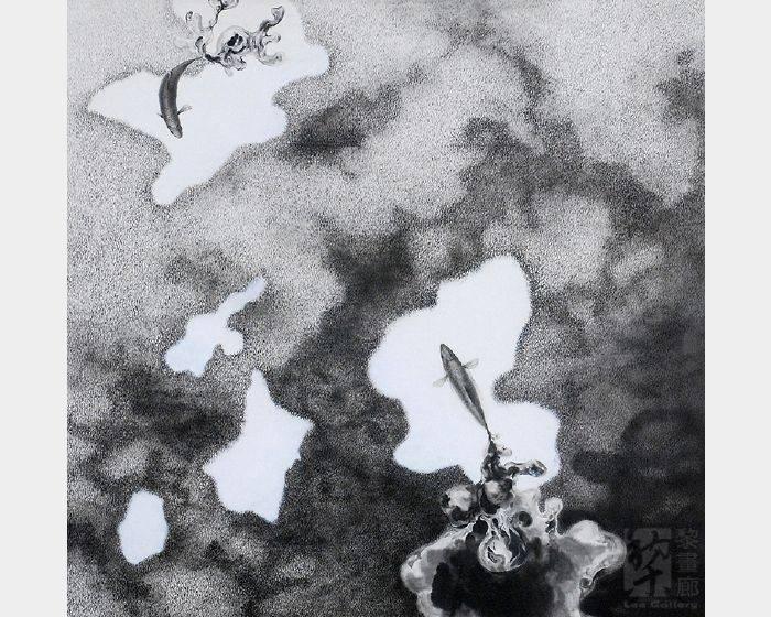 駱志豪-平原