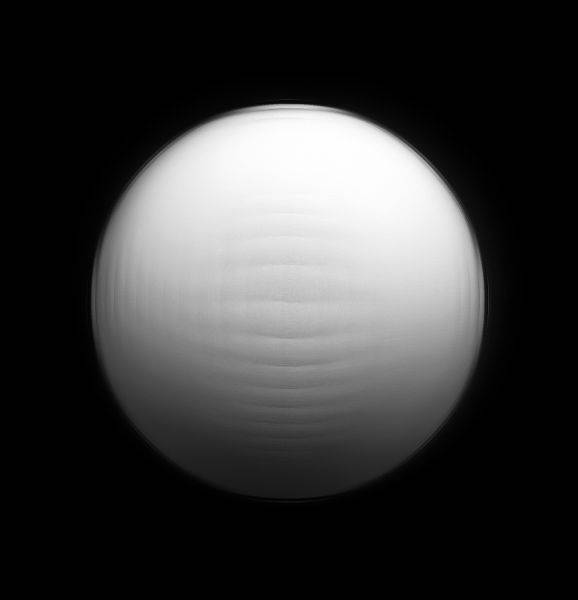 陳克華-正方圓 quadranta circle
