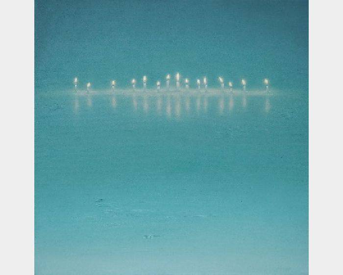 宏二郎-Lights of lives