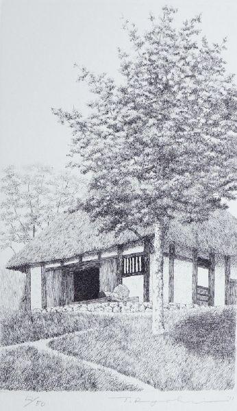 田中良平-754 在原3-12/50