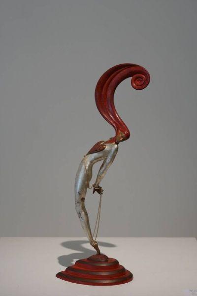 埃爾特-La Mour-68/375