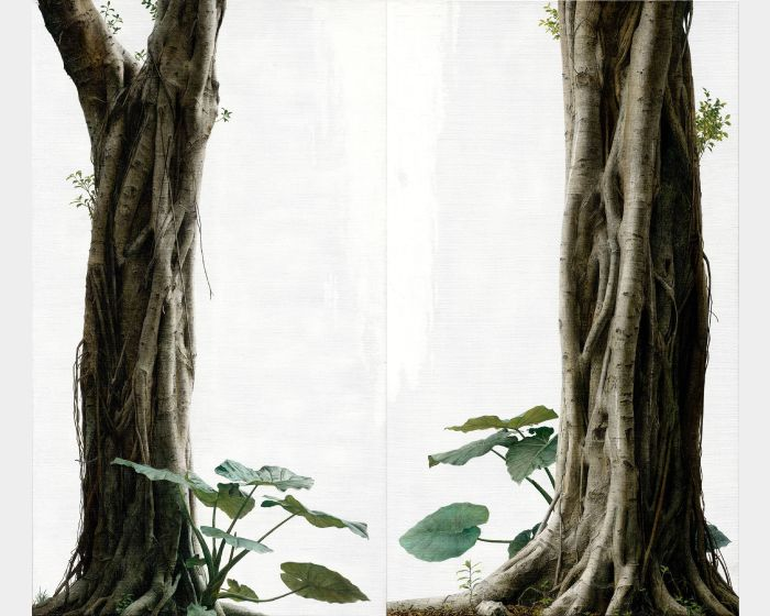 陸先銘-繾綣‧相思